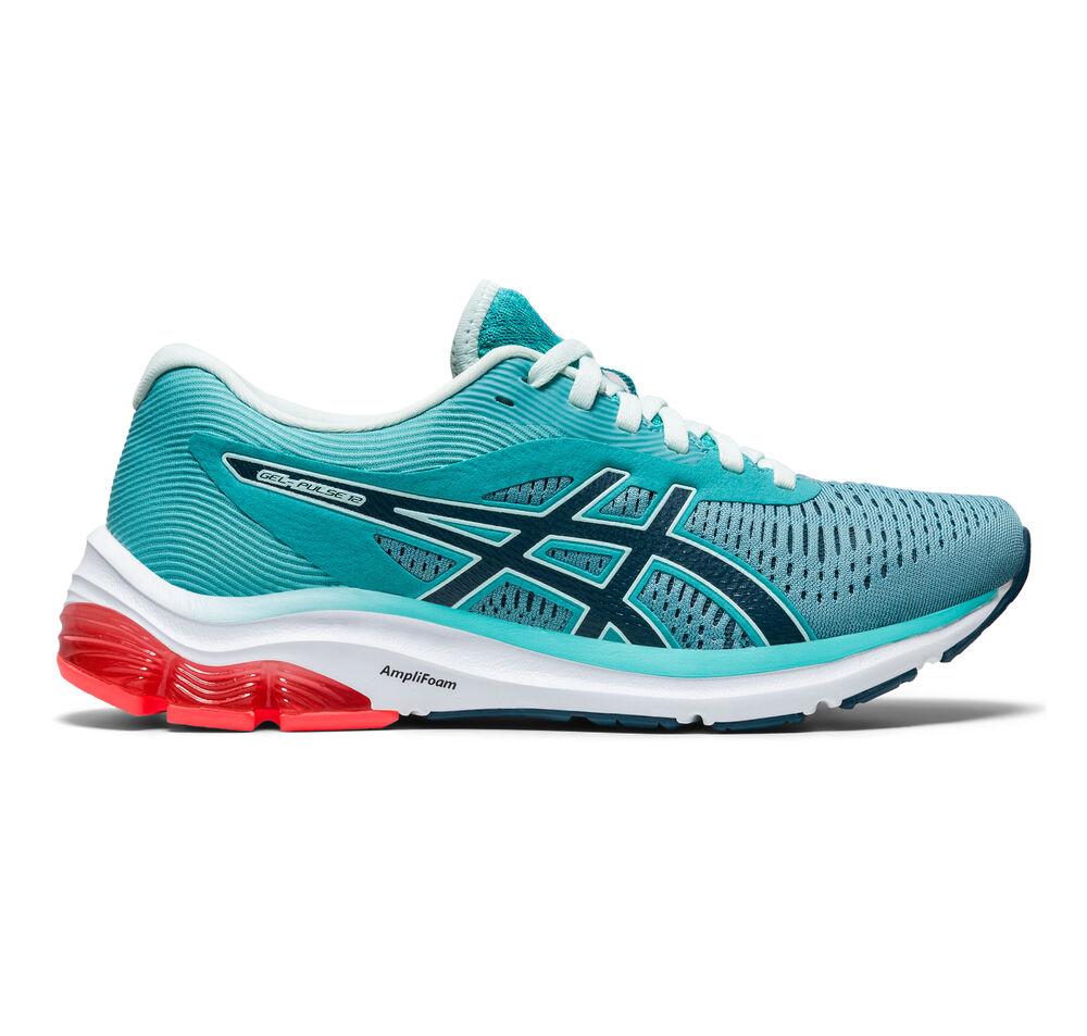 Gel-Pulse 12 Neutral Running Shoe Women