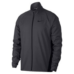 Dry Training Jacket Men