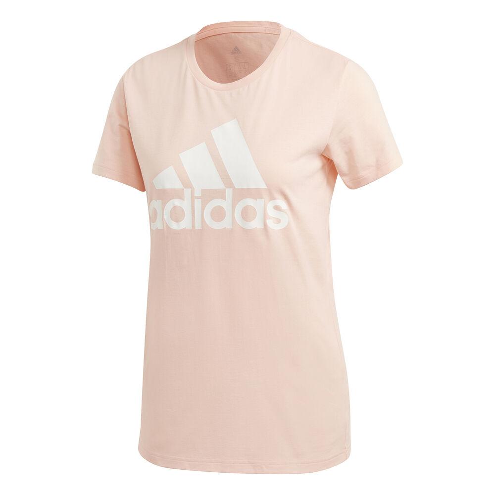 Badge Of Sports T-Shirt Women