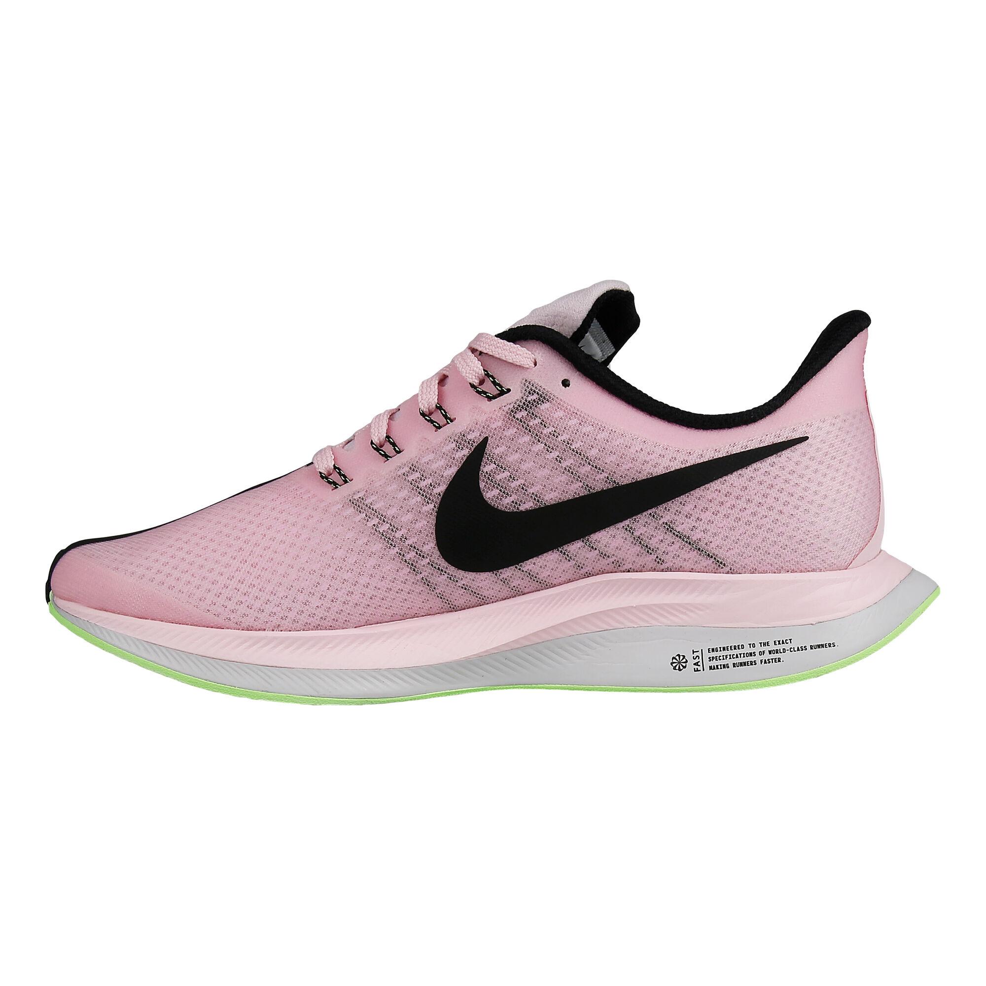680142e81939 Nike  Nike  Nike  Nike  Nike  Nike  Nike  Nike  Nike. Zoom Pegasus 35 Turbo  Women ...