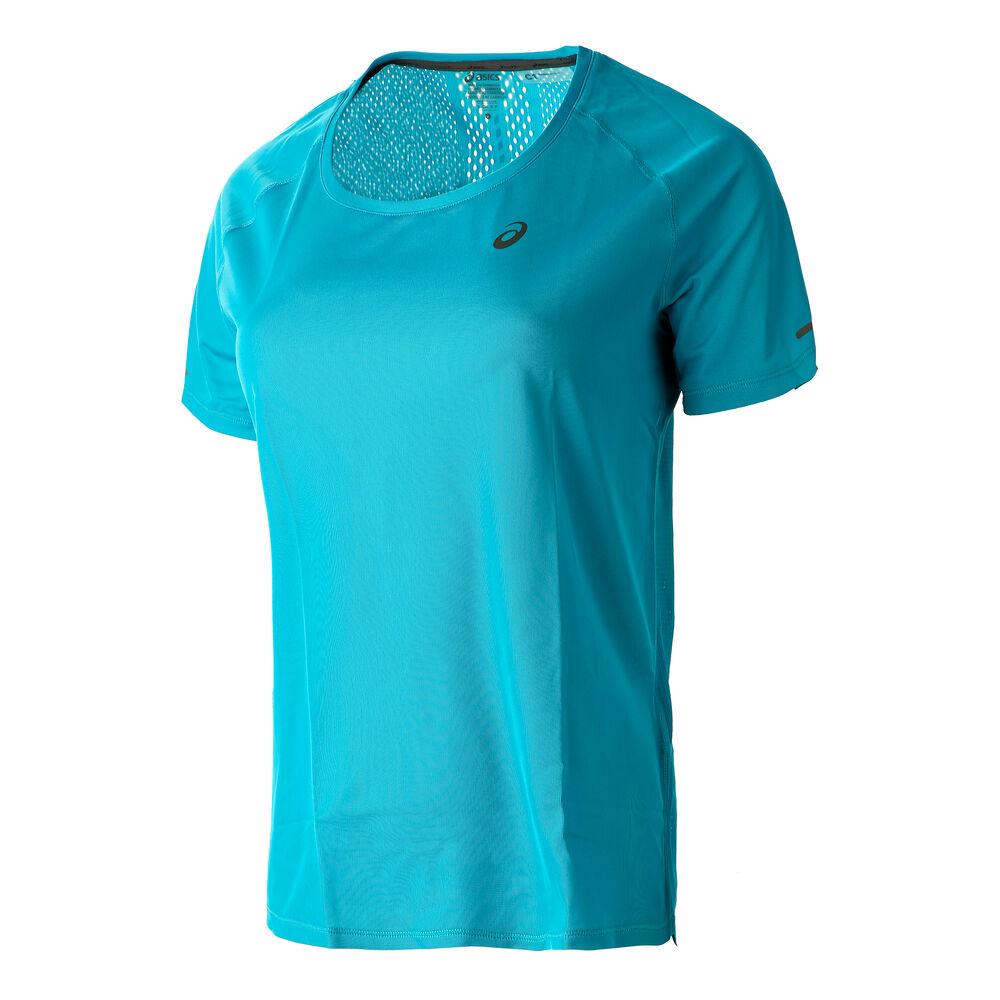 Ventilate T-Shirt Women