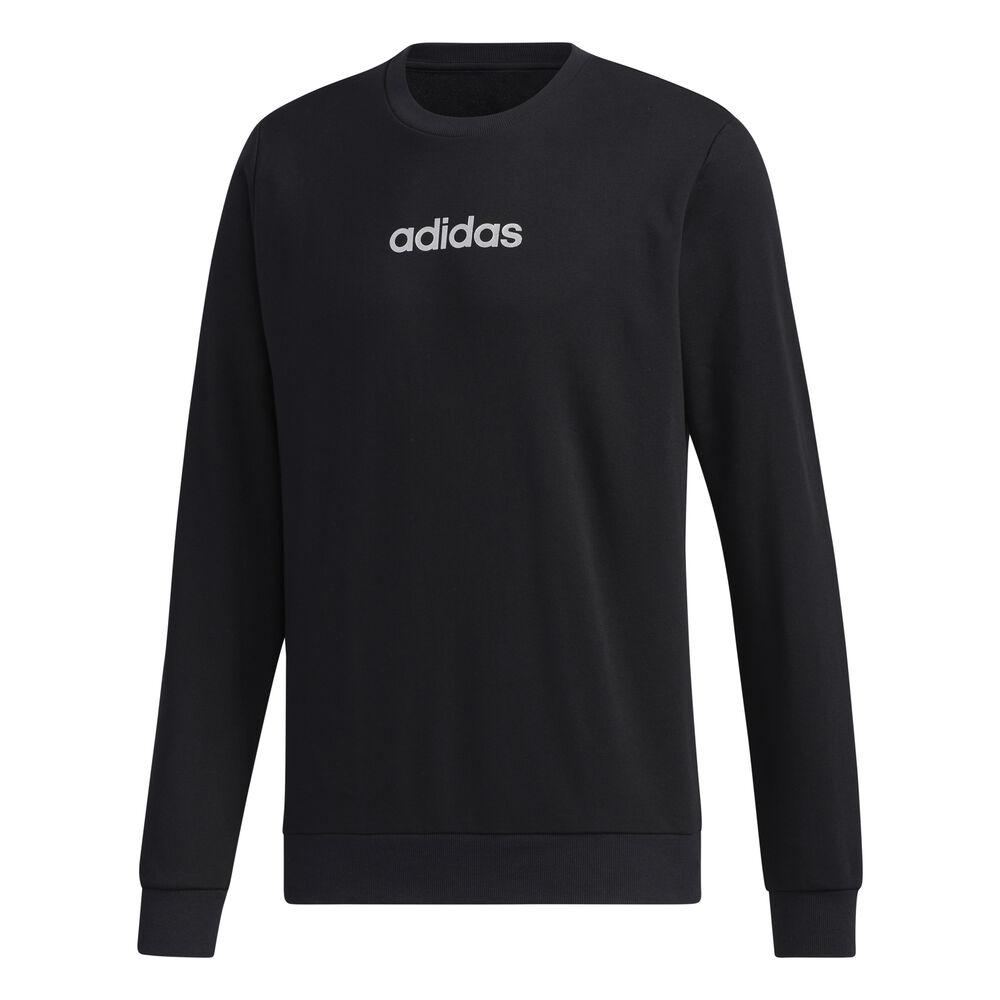 Br Sweatshirt Men
