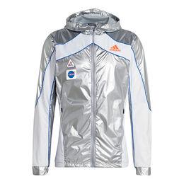 Space Jacket Men