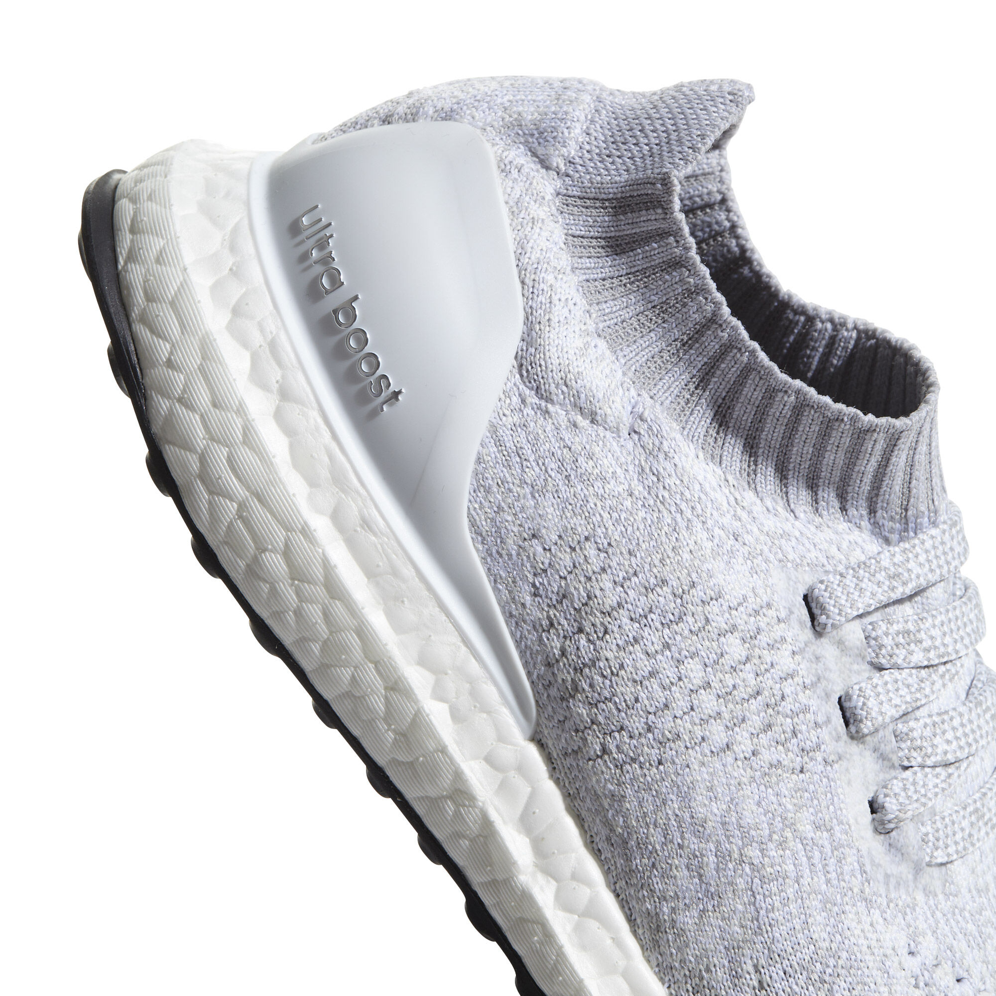 promo code acfcb f2484 buy adidas Ultra Boost Uncaged Neutral Running Shoe Women ...