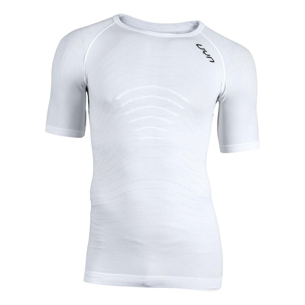 Motyon UW T-Shirt Men