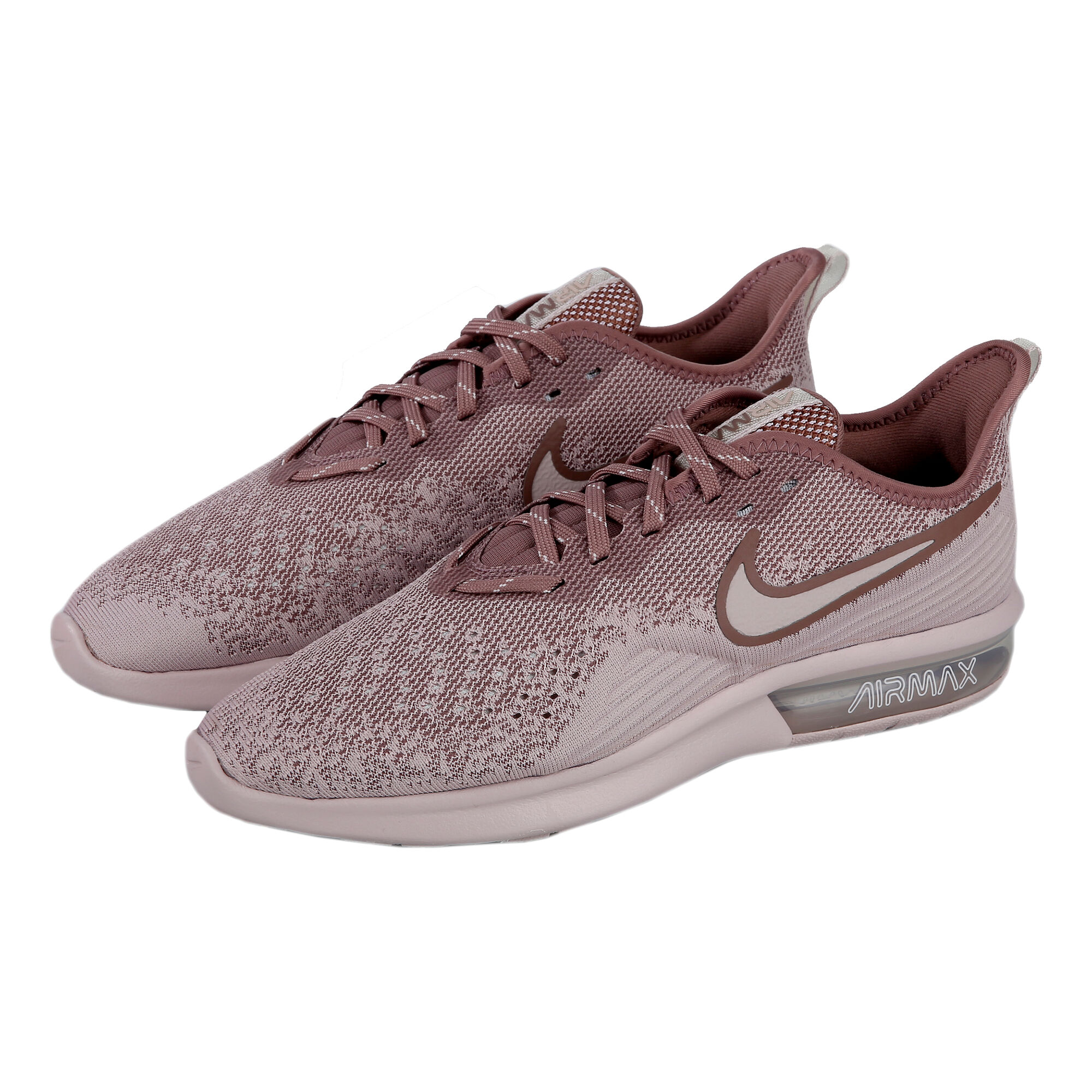 299626c0976cd1 ... Nike · Nike · Nike · Nike · Nike · Nike. Air Max Sequent 4 Women ...