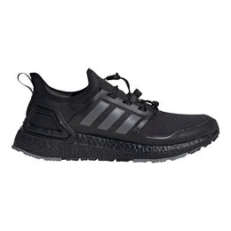 Ultraboost C.Rdy RUN Men
