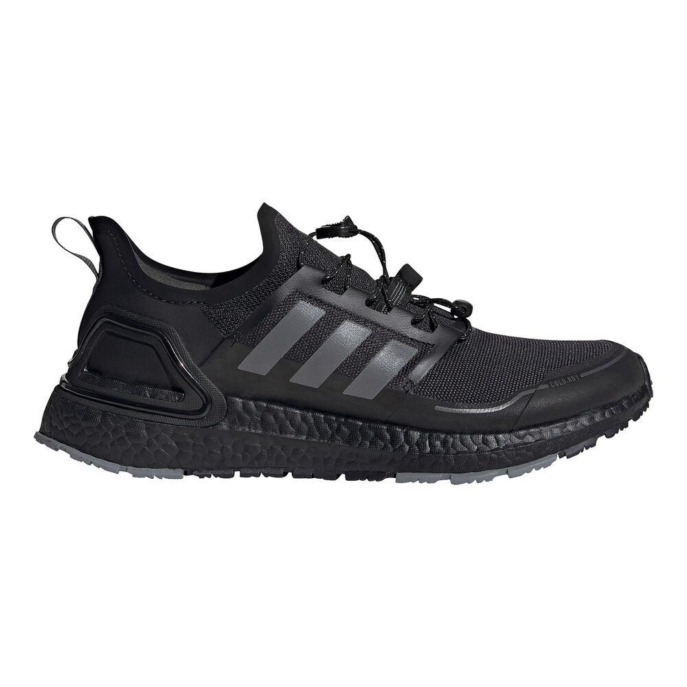 Ultraboost C.Rdy Trail Running Shoe Men