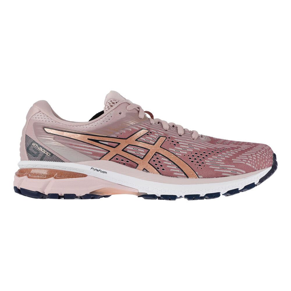 GT-2000 8 Stability Running Shoe Women
