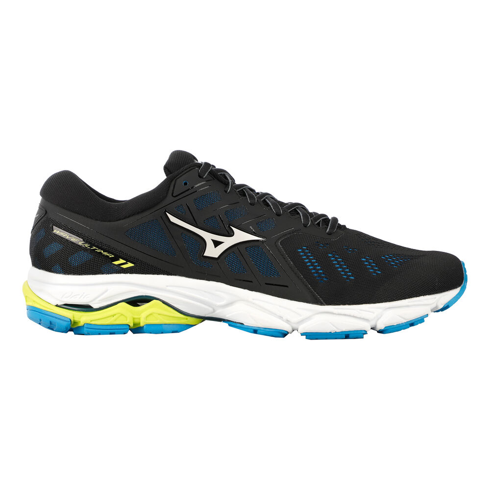 Wave Ultima 11 Neutral Running Shoe Men