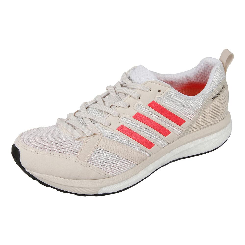 Adizero Tempo 9 Competition Running Shoe Women