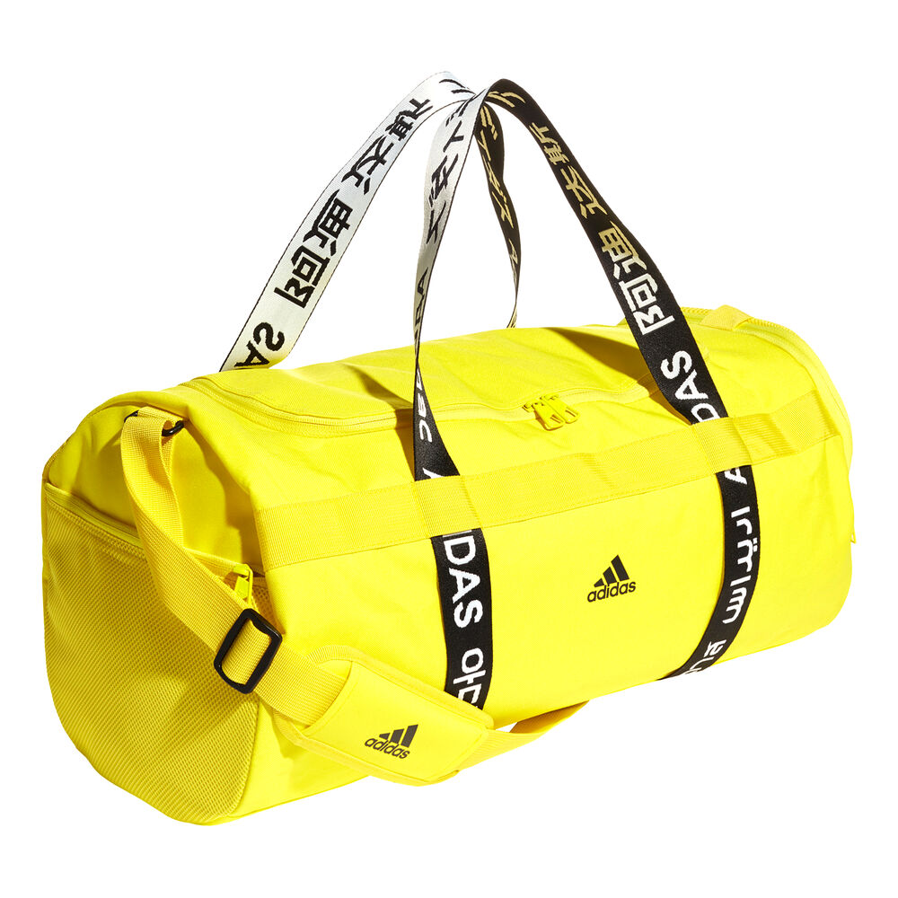 4 Athlets M Sports Bag