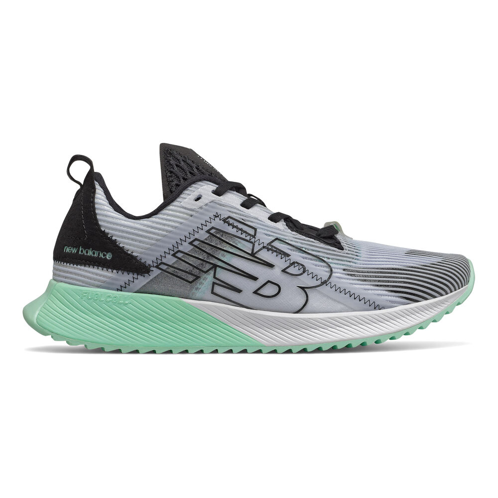 Fuel Echo Lucent Neutral Running Shoe Women
