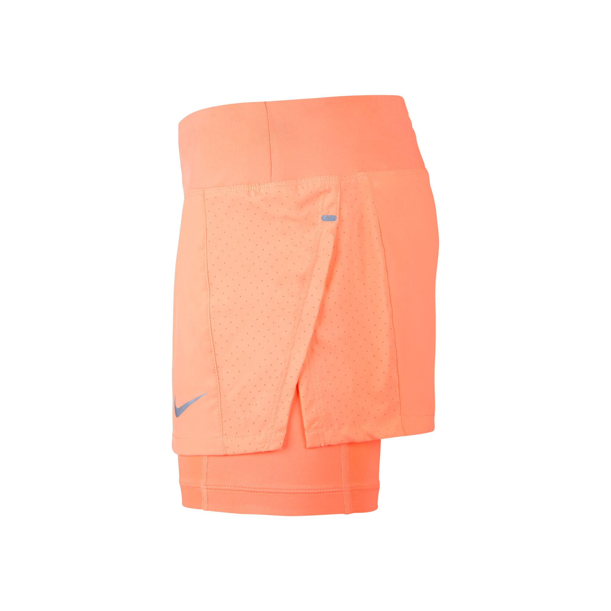 save off 222d8 41f71 Nike Nike Nike Nike Nike. Eclipse 2-in-1 Shorts ...