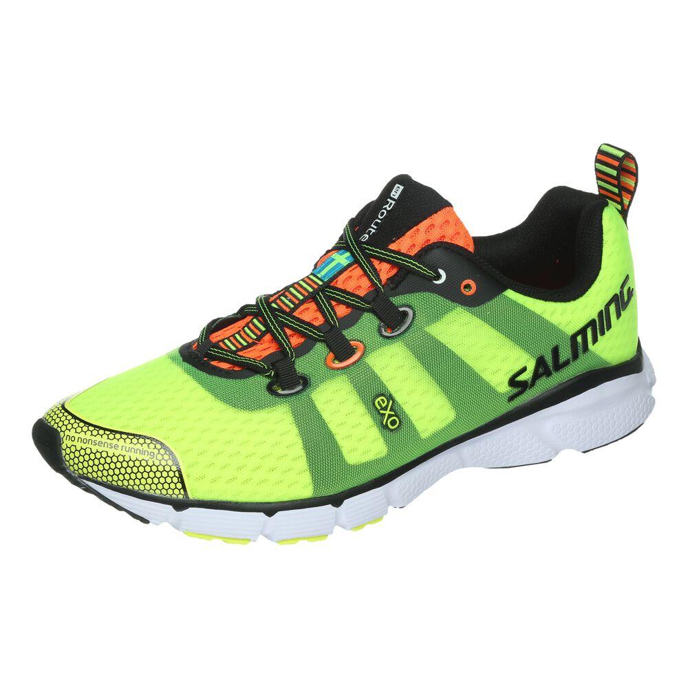 EnRoute Neutral Running Shoe Men