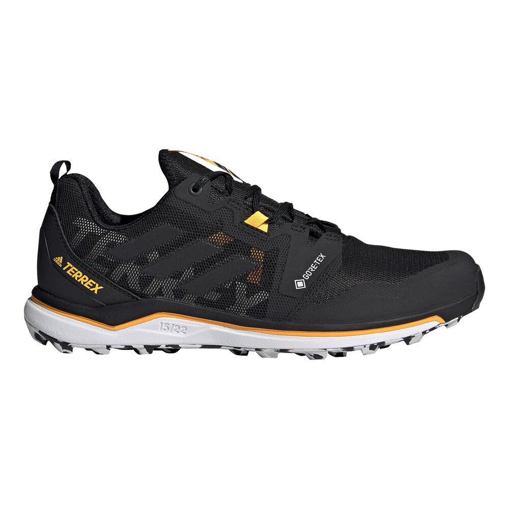 Terrex Agravic GTX Trail Running Shoe Men
