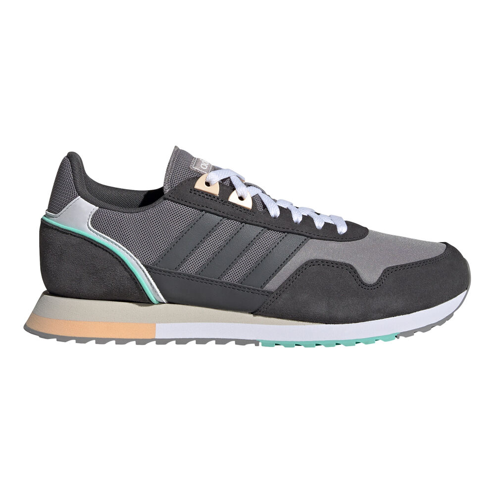 8K 2020 Sneakers Men