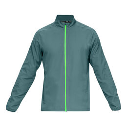Storm Launch Branded Jacket Men