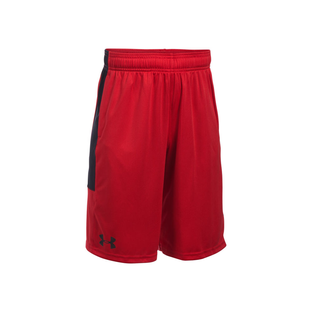 Stunt Shorts Men