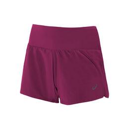 Road 3,5in Shorts Women