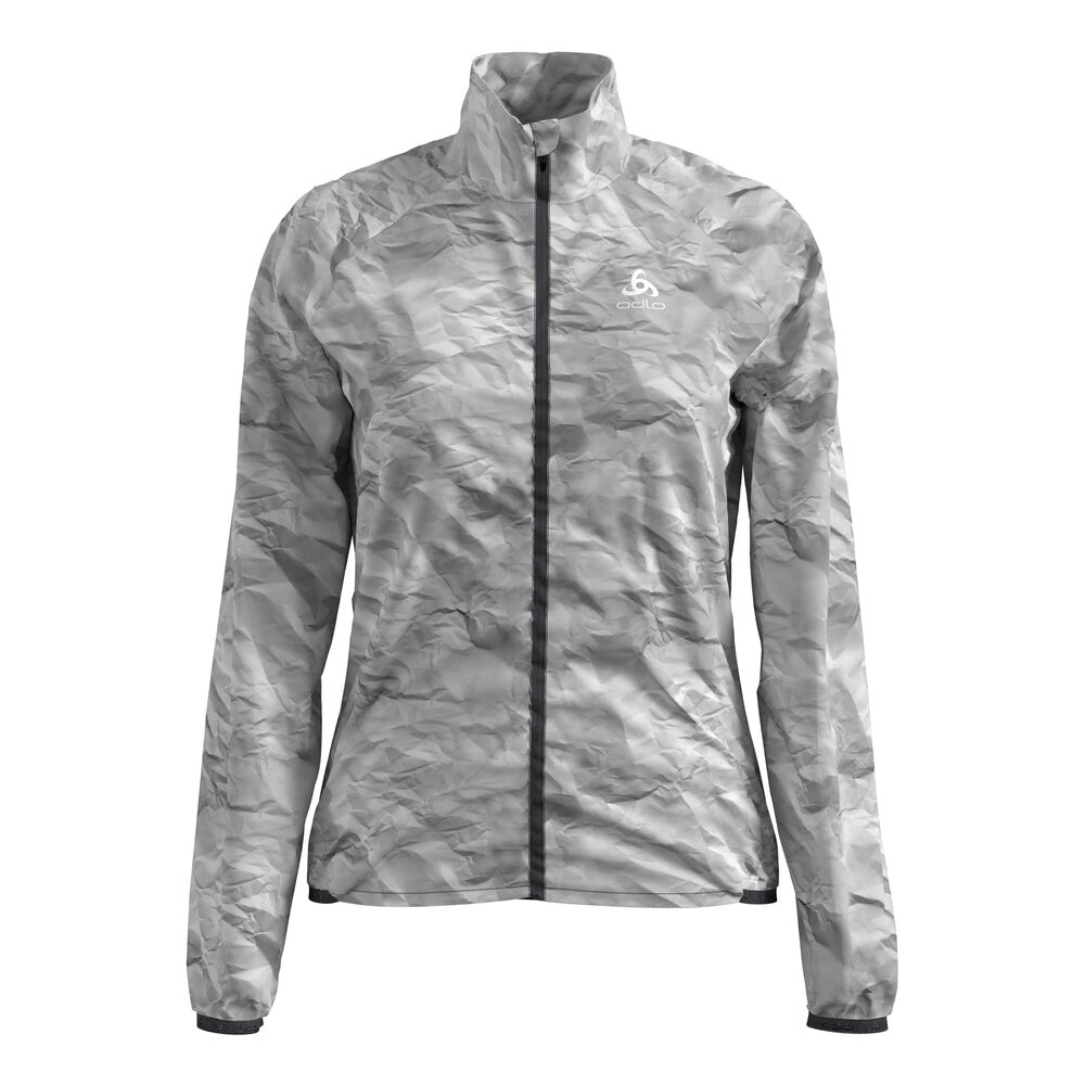Zeroweight Running Jacket Women