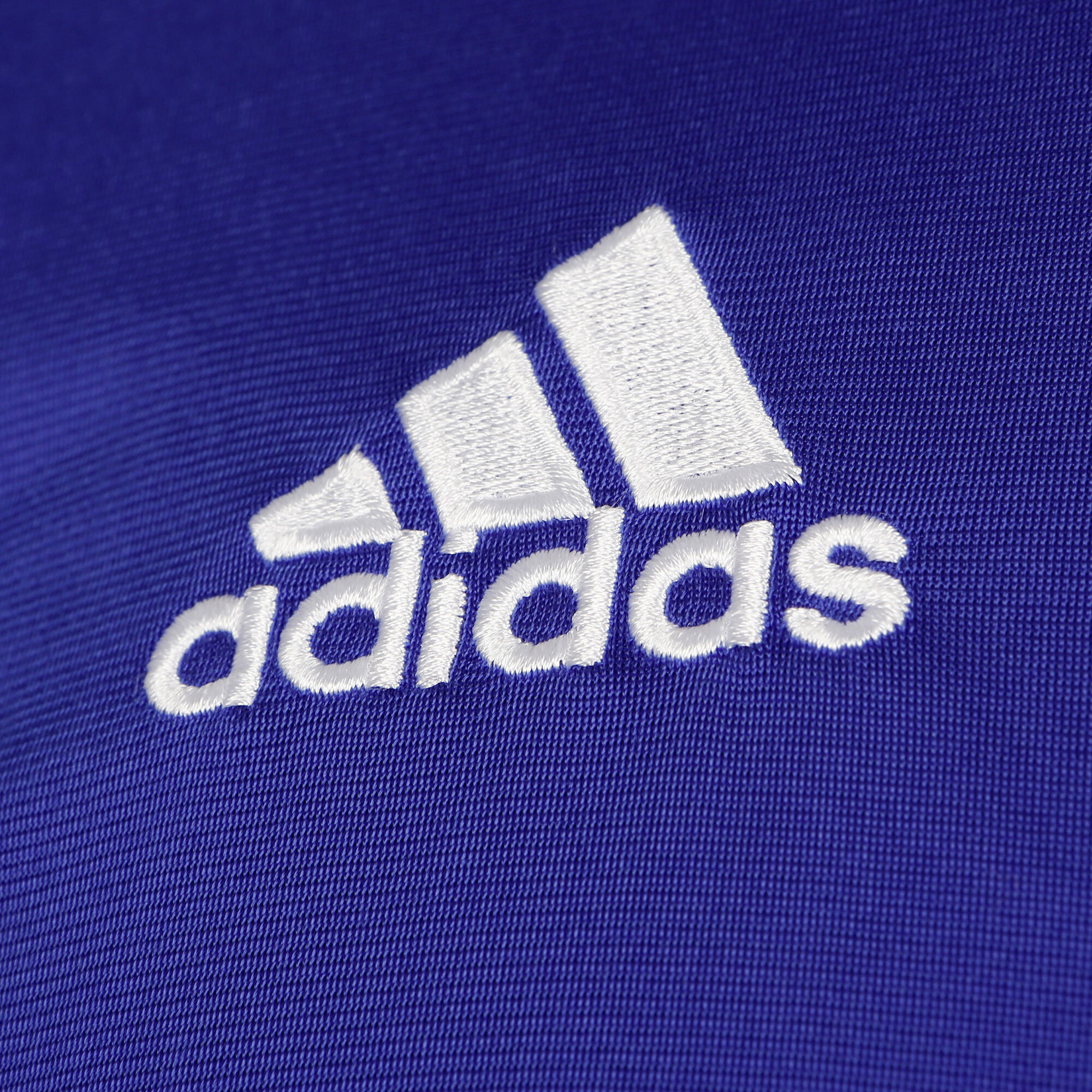 39e74bbe7a42 ... adidas  adidas  adidas  adidas  adidas. Sereno 14 Tracksuit ...