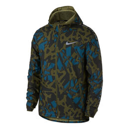 Essential Running Jacket Men