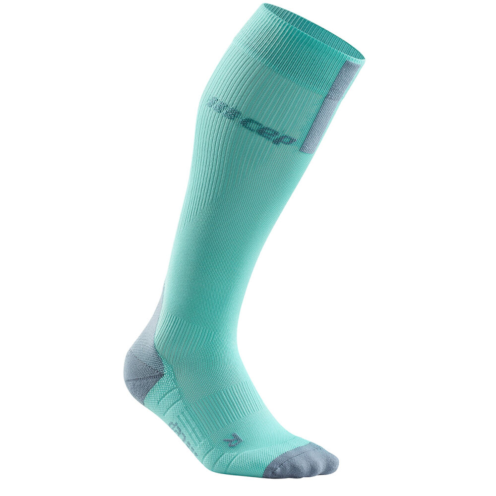 Run 3.0 Sports Socks Men