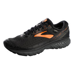 Ghost 11 GTX Running Shoe Men