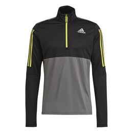 Own the Run Half-Zip Sweatshirt Men
