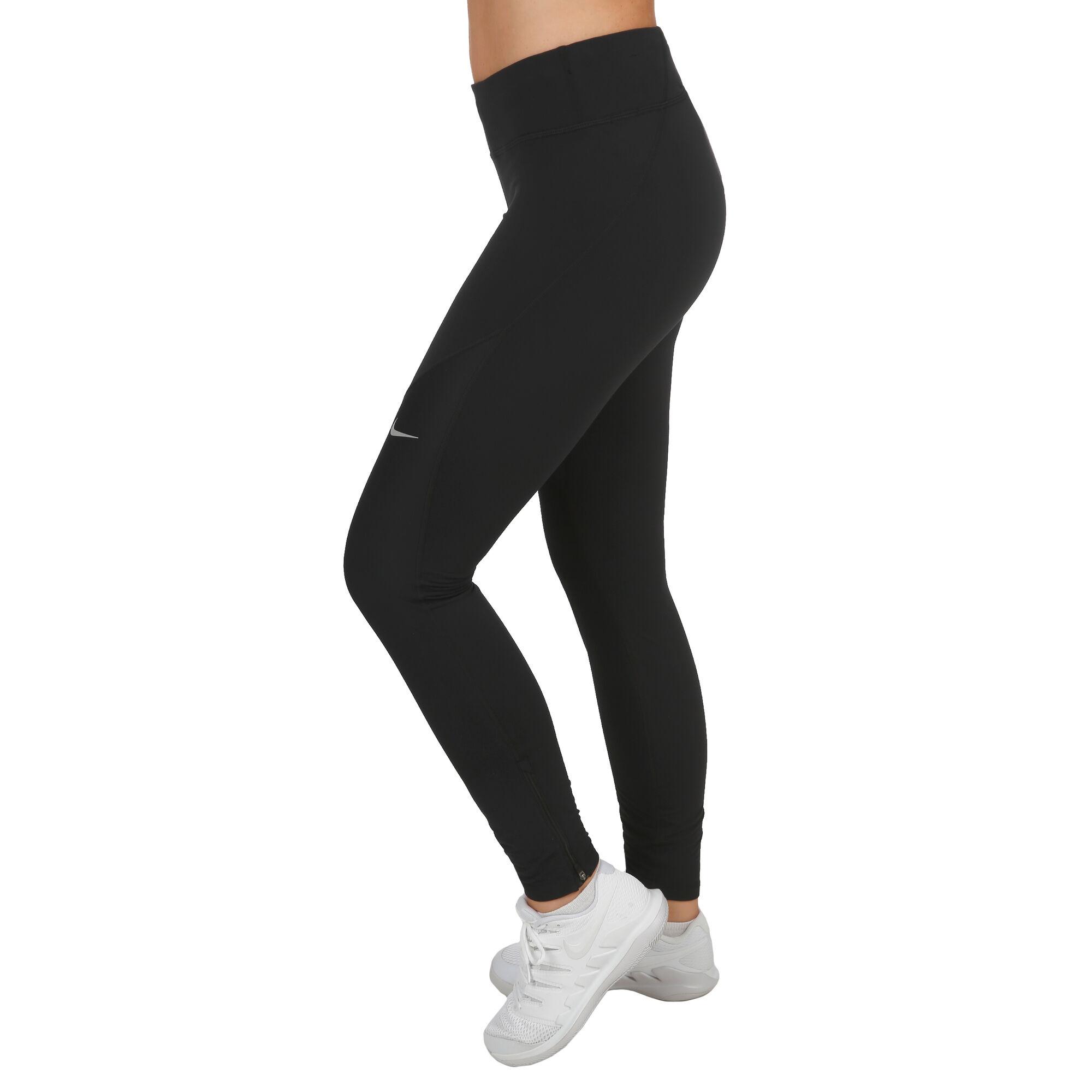 3cec1b5442f6 ... Nike · Nike · Nike · Nike · Nike · Nike. Epic Lux Shield Running Tight  Women ...