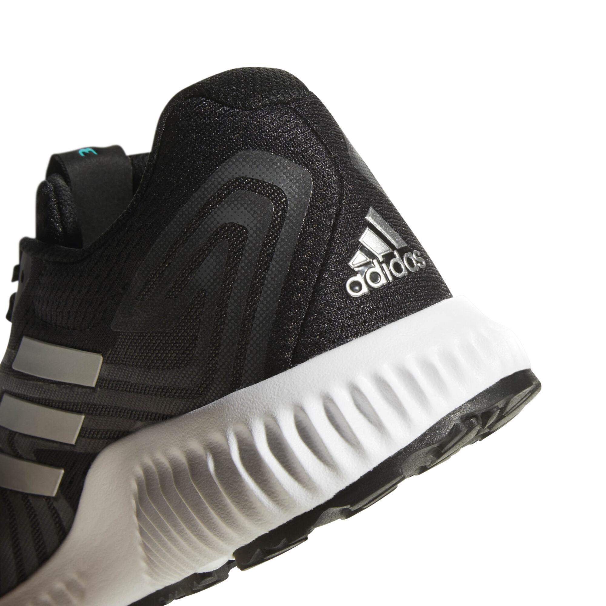 new concept 23285 d60df ... adidas adidas adidas adidas. Aerobounce Men ...