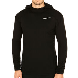 Dry Element Hoodie Men