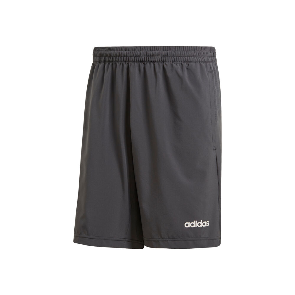 D2M Cool Woven Shorts Men