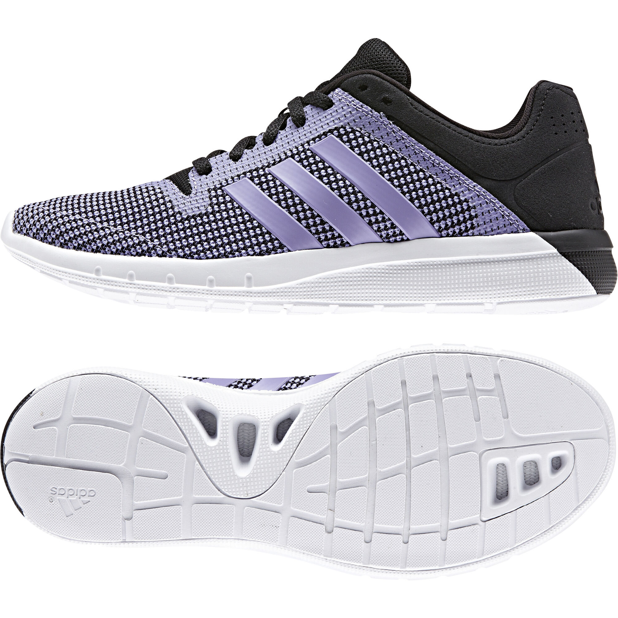 info for f7db0 8efa7 adidas adidas adidas adidas adidas. CC Fresh 2 ...