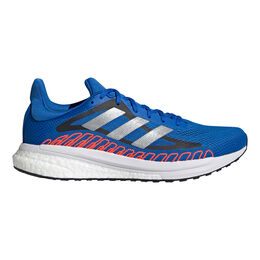 Solar Glide ST 3 RUN Men