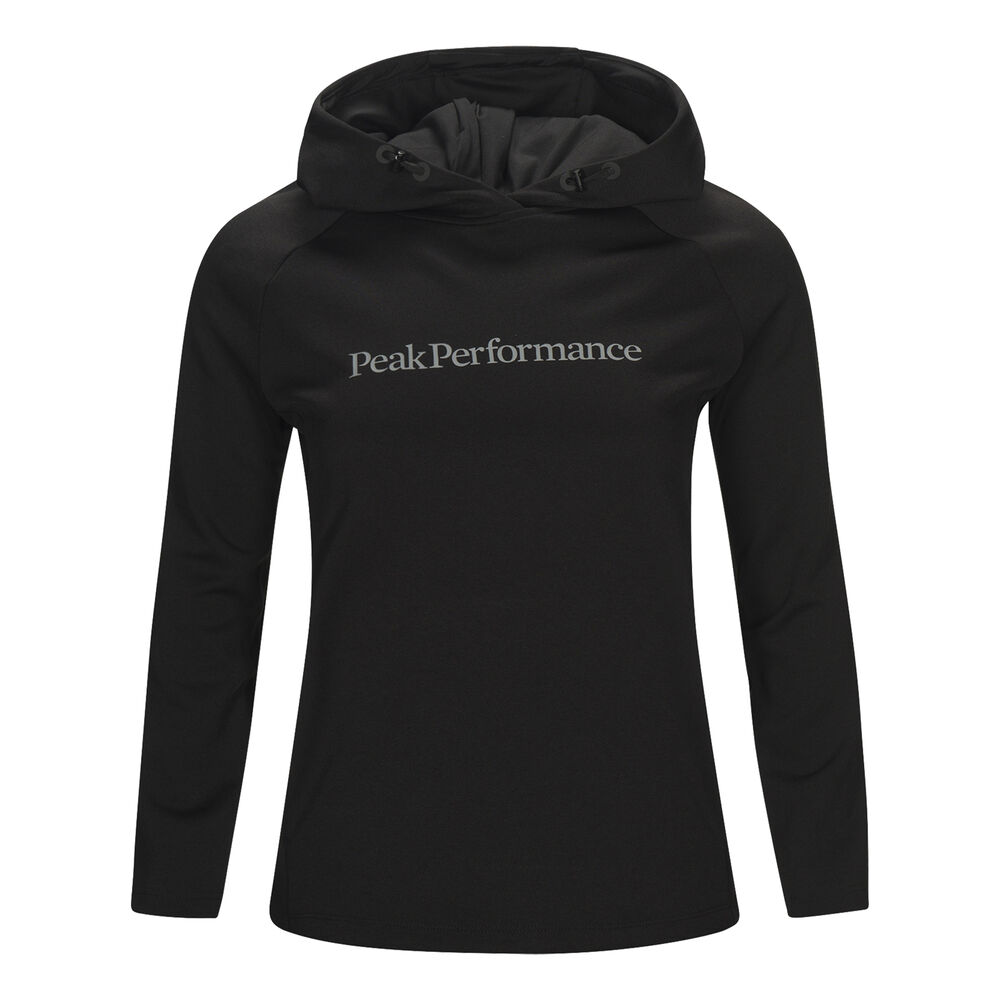 Pulse Hoody Women