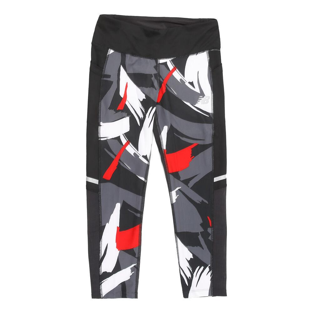 Impact Capri Pants Women