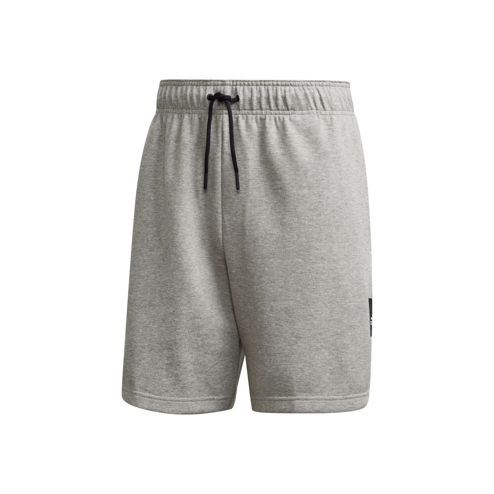 Must Have STA Shorts Men