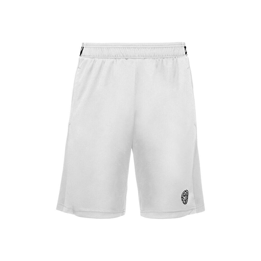 Lomar Tech Shorts Men