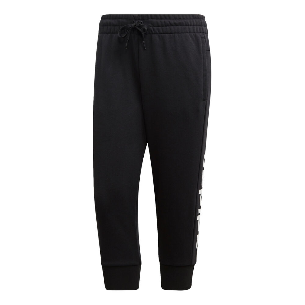 Essentials Linear Training Pants Women