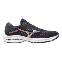 Wave Rider 24 RUN Women