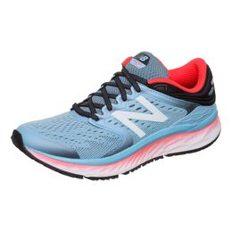 Fresh Foam 1080 v8 Women