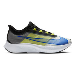 Zoom Fly 3 RUN Men