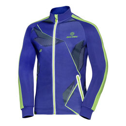 Cosmo Tech Jacket Men