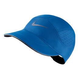 AeroBill Running Cap