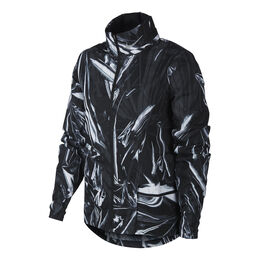 Shield Pro Full-Zip Jacket Women