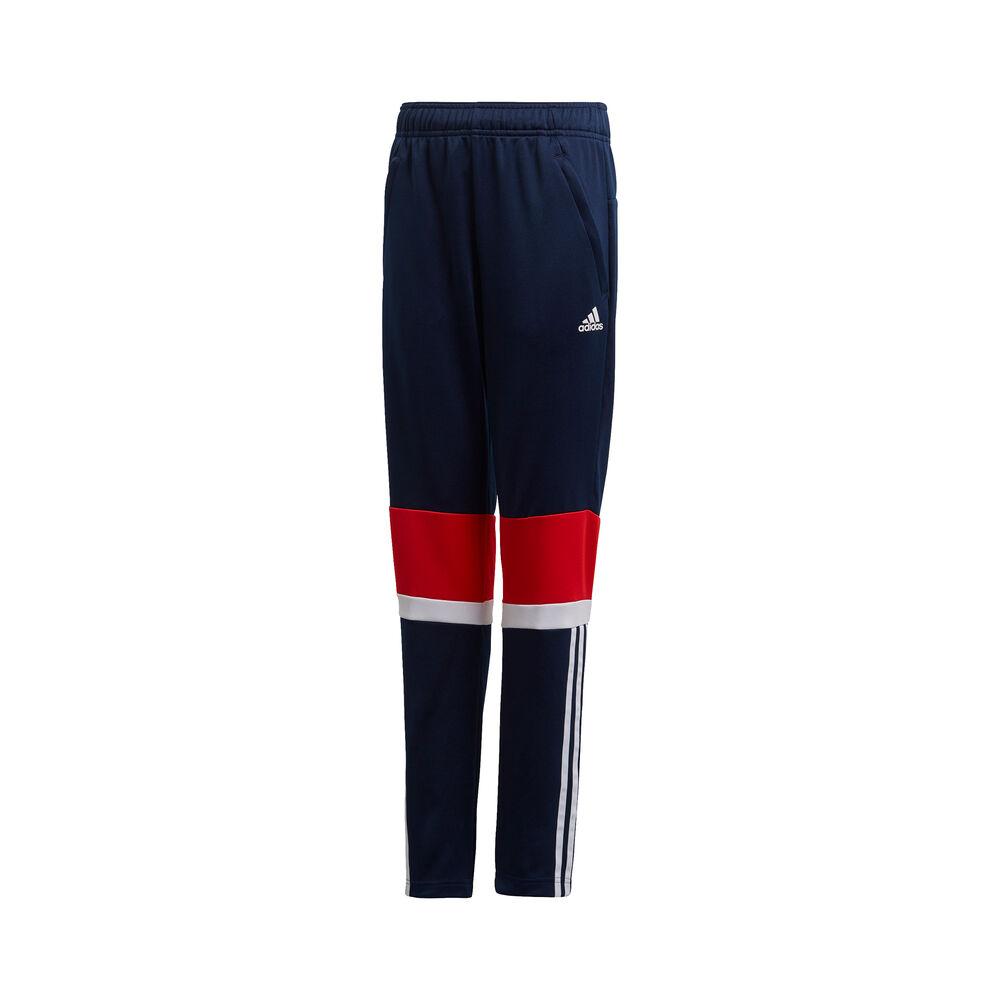 Equip Knit Training Pants Men