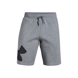 Rival Fleece Logo Sweatshort Men