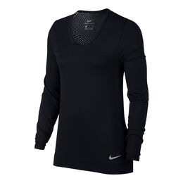 Infinite Running Longsleeve Women